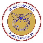 Loyal Order of Moose (LOOM)